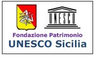 fondazione UNESCO Sicilia
