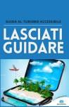 turismo_accessibile_guida_venere