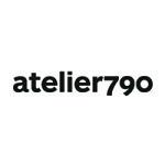 Atelier790