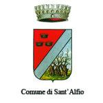 Comune  Sant'Alfio