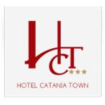 cataniatown