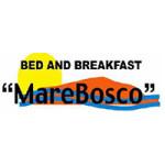 marebosco