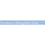 residence eolie