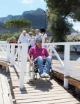 mondello-disabili-spiaggia-02