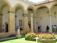 89175_marsala_convento_del_carmine_marsala_pinacoteca