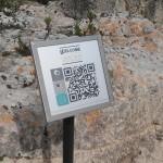 Audio guide anfiteatro romano