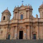 Duomo di Noto