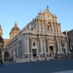 Duomo di Sant'Agata